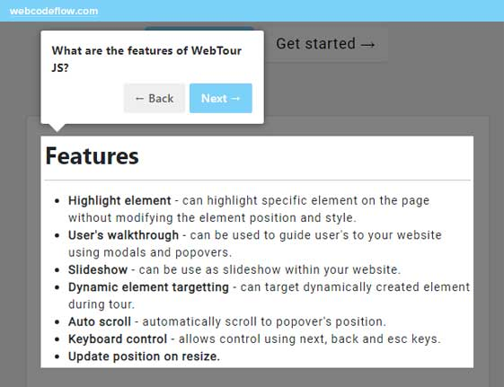 User-Guide-webtour-js
