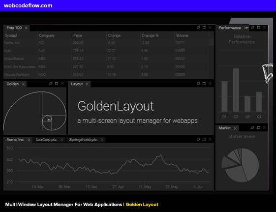 window-golden-layout-manager