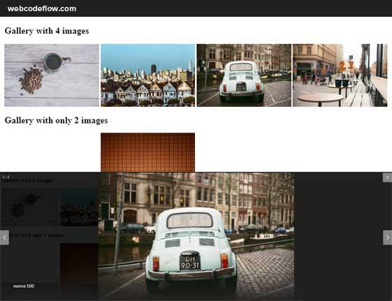 responsive-lightbox-imagebox