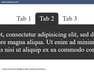 tab-menu-js
