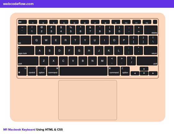 m1-macbook-keyboard