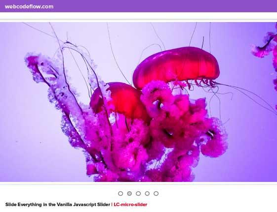 micro-slider-lcweb-plugin