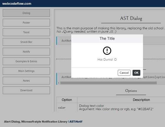 notification-ast-notif