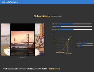 gl-slideshow-js
