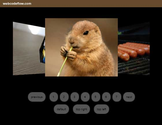 jquery-gallery-slider-plugin