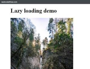 lazy-loading-js
