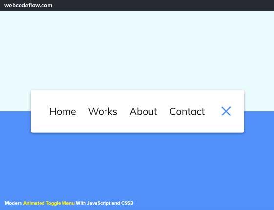 modern-toggle-menu-plugin