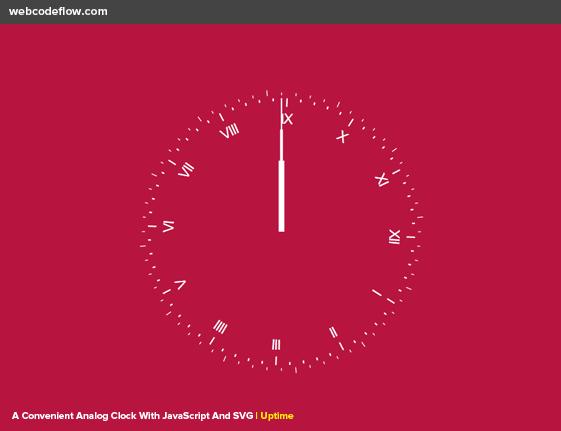 svg-clock-animation
