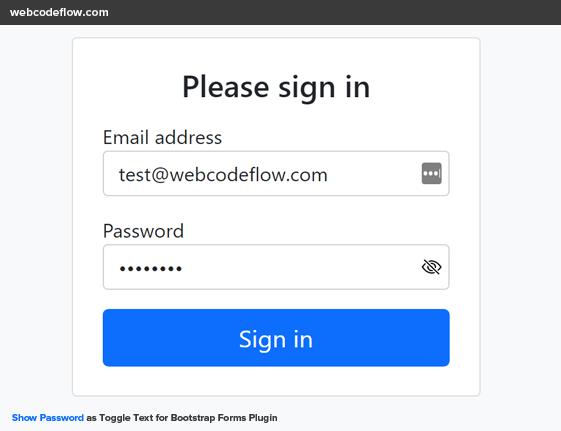 show-password-eye-icon-javascript