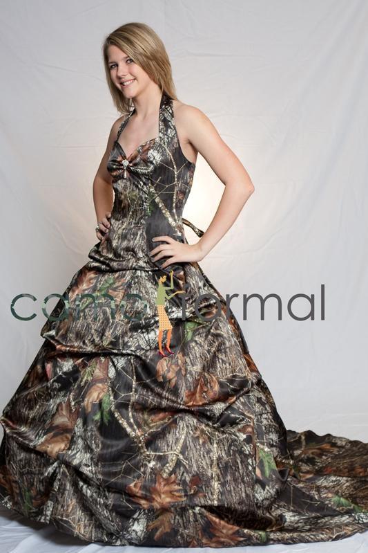 9a523549f5824 Mossy Oak Wedding Dress. cheap camo wedding dresses cheap wedding ...
