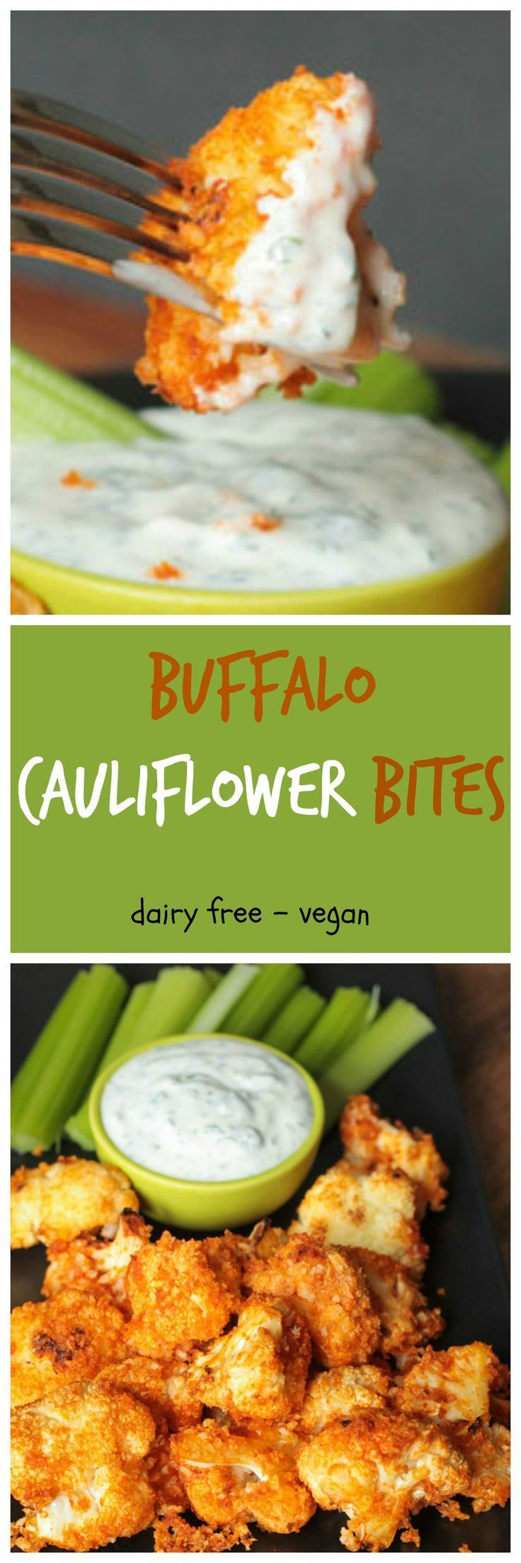 Hands down my all time favorite !! Only I make vegan bluecheese dressing. I have been eating so unhealthy