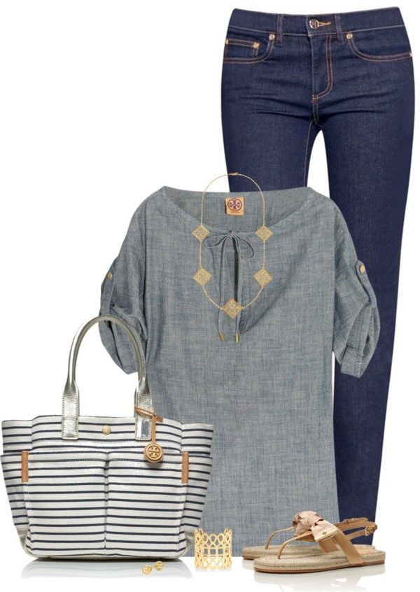 awesome Fashion Ideas For Women Over 40
