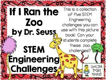 What+teacher+doesn't+love+picture+books?As+a+STEM+coordinator,+I+am+always+looking+for+creative+ways+for+t
