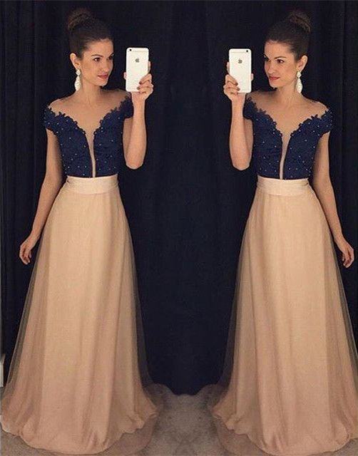 As a professional manufacturer, BBDressing for prom dresses, bridesmaid dresses, cocktail dresses, formal