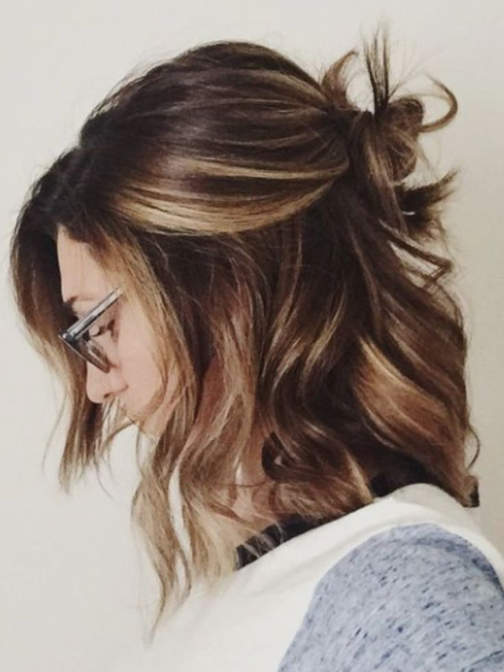 awesome 2016 Hair Trends #TORTOISESHELL…