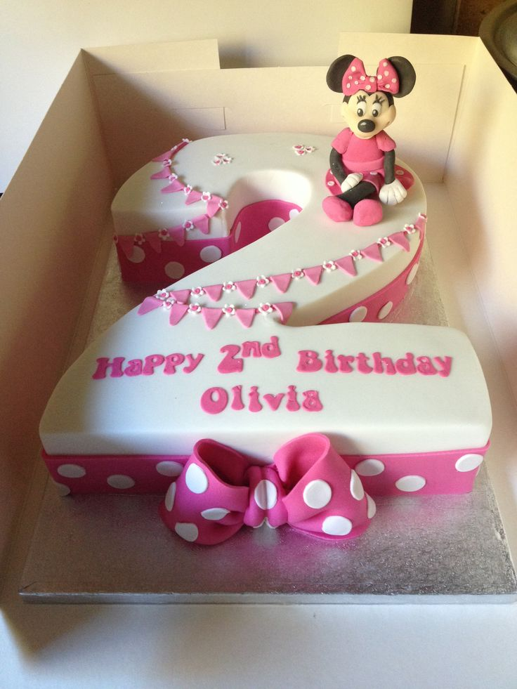 This is the one I want for my Skylar one her second birthday