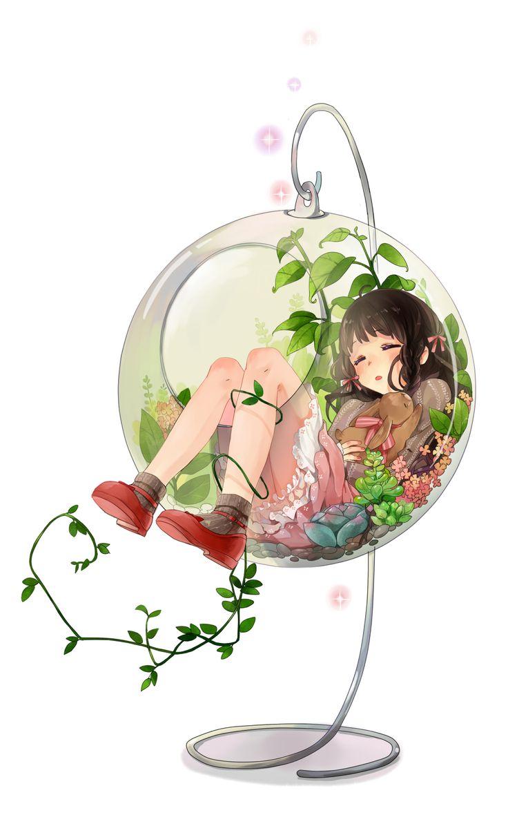 anime-pictures.ne…