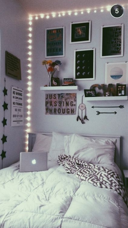 Found on wedreambedrooms.t… | Room Ideas