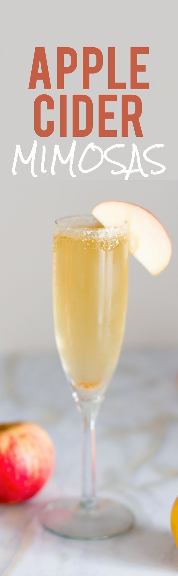 Heres a great Mimosa Drink Recipe for the New years Holiday! back To Her Root