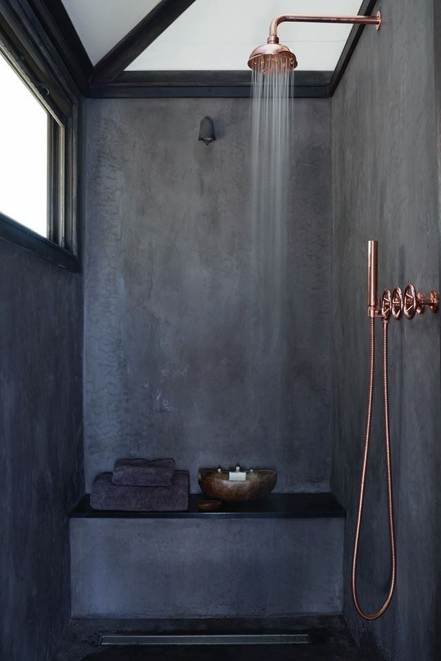 Copper taps inspiration bycocoon.com | copper fittings | copper faucets | bronze t