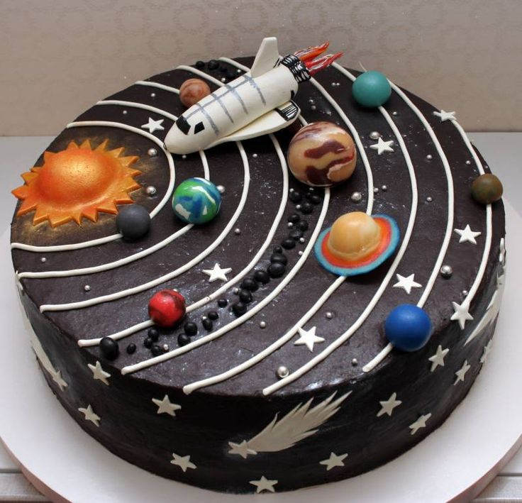 edible solar system project – Google Search