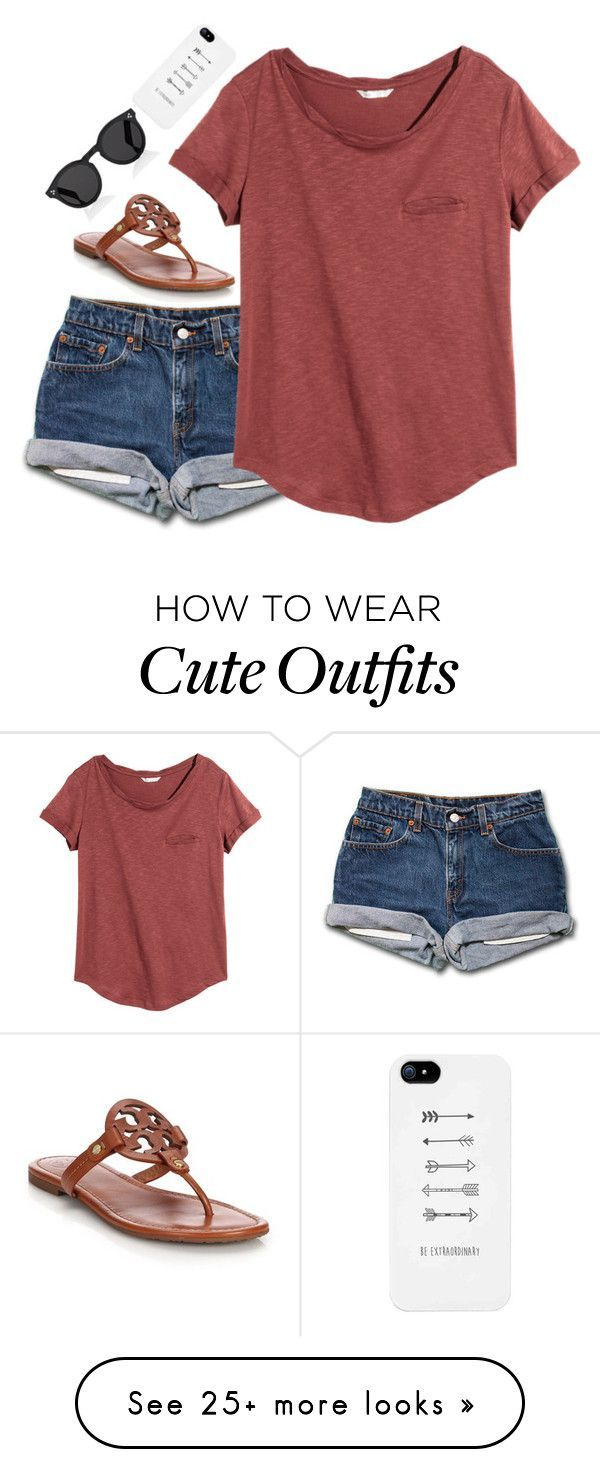 cool Cute Outfits Sets by www.tillsfashiont…
