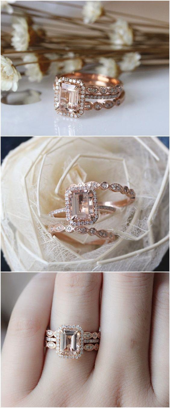 Men's Titanium Wedding Band Engagement Ring W/ Blue Simulated Sapphire Cubic Zirconia Princess CZ 8   Vintage Style Rings