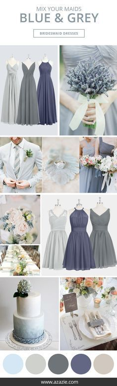Azazie is the online destination for special occasion dresses. Our online boutique connects bridesmaids and brides with over 400