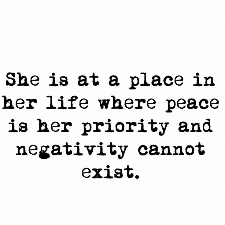 Strong boundaries…