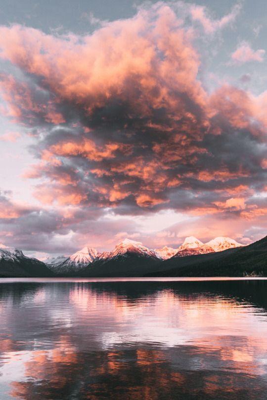 Montana. Den passenden Koffer für eure Reise findet ihr bei uns: www.profibag.de/…