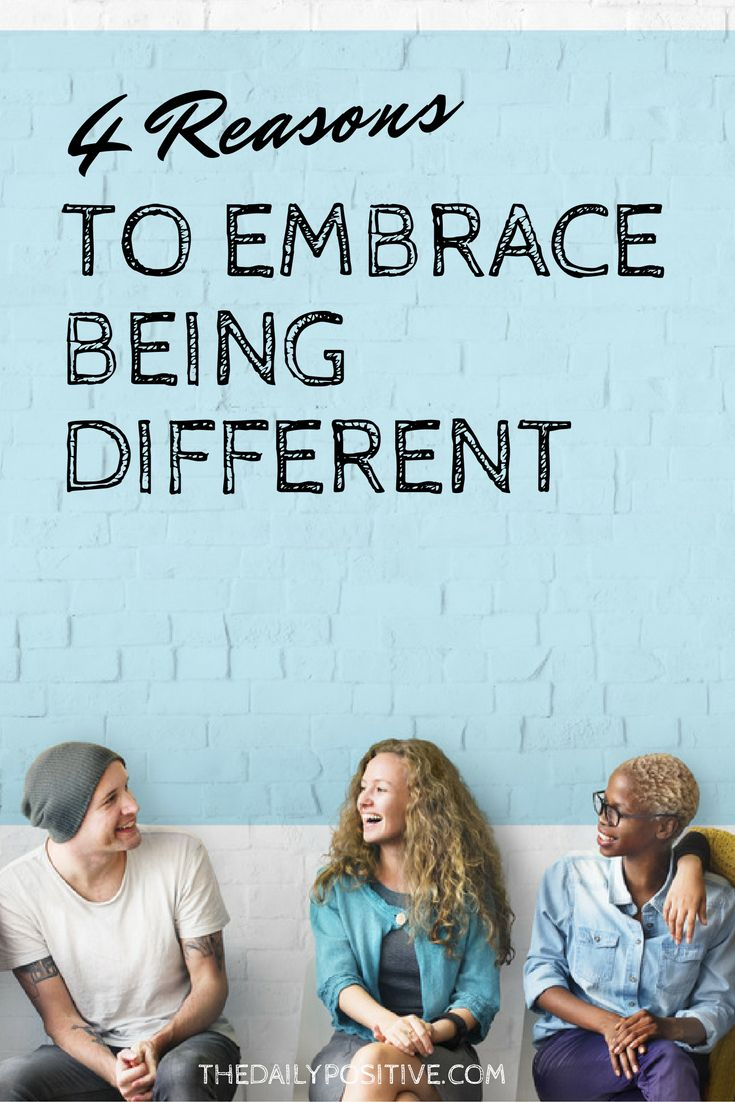 """No one is born with the abilities to meet the world's expectation of """"normal,"""" so we spend our days conforming to a"""