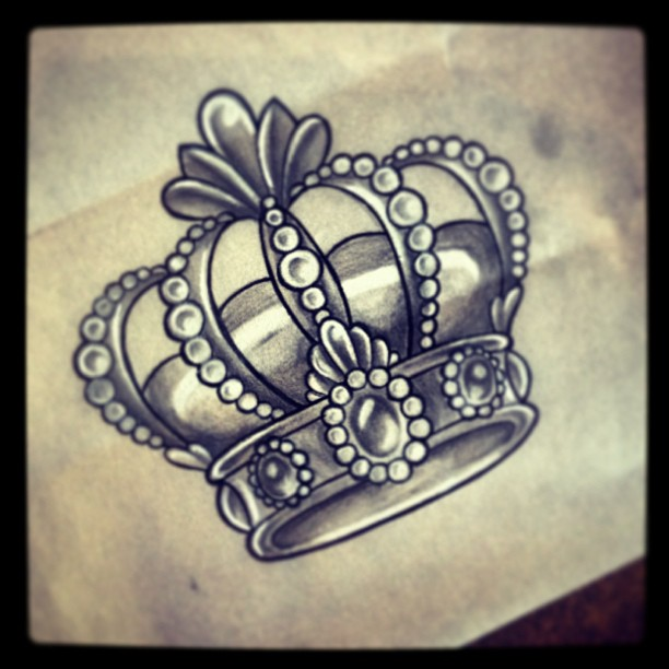 by instagram.com/…