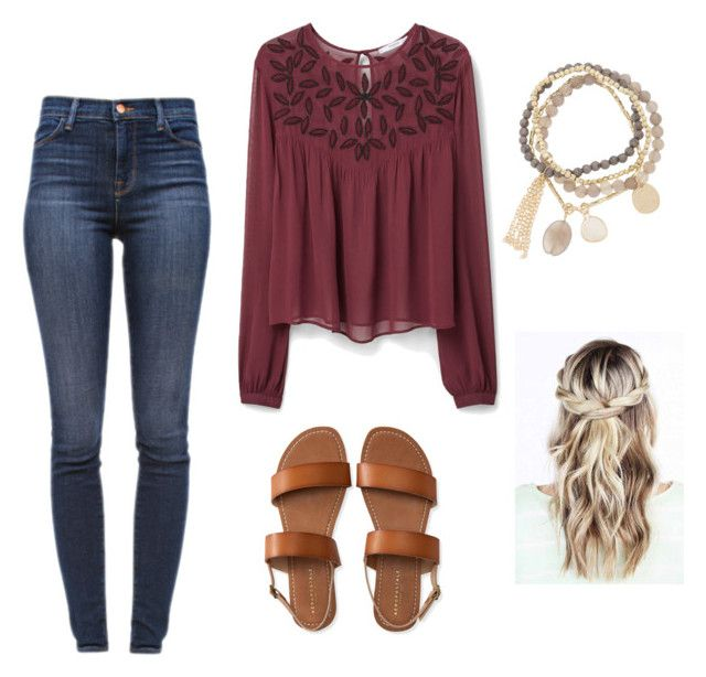 nice Hot New Styles! (windowshoponline.com) #teen_style_sandals