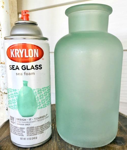 Seaglass Spray