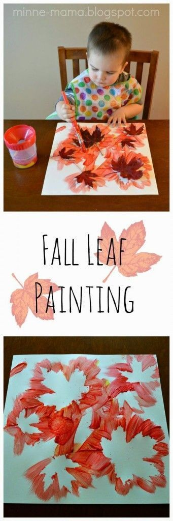 12 Thanksgiving Craft Ideas for kids – Page 2 of 2 – Princess Pinky Girl