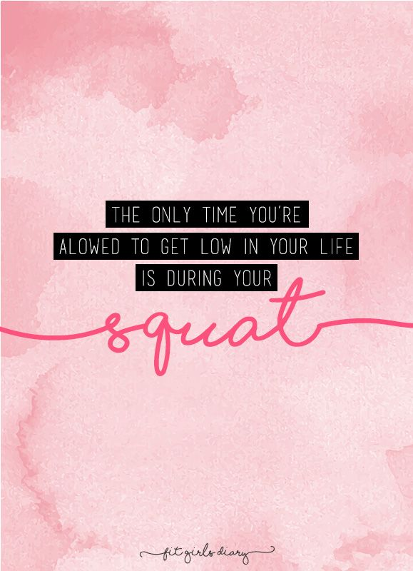 Lack motivation? No worries, check out my 30 fitness motivational posters, inspiring fitness quotes to give you motivation to