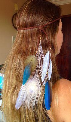 24 diy costume hippie ideas
