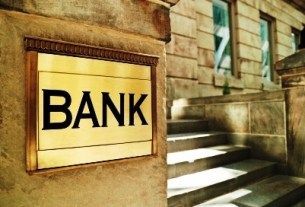 banking jobs1 - बैंकिंग सामान्य ज्ञान बैंक क्लर्क, पीओ हेतु-8