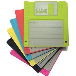 फ्लॉपी डिस्क ड्राइव