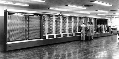 5 - कंप्यूटर का इतिहास और विकास