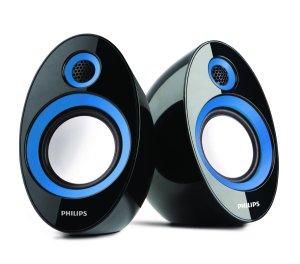Speaker - आउटपुट डिवाइस क्या है और उसके प्रकार