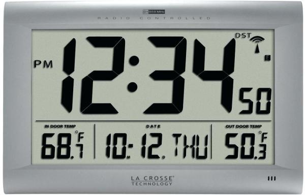 digital watch - Types of Computer (कंप्यूटर के प्रकार)