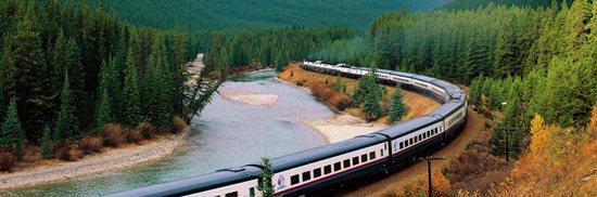 मेरी प्रथम रेल यात्रा पर निबंध