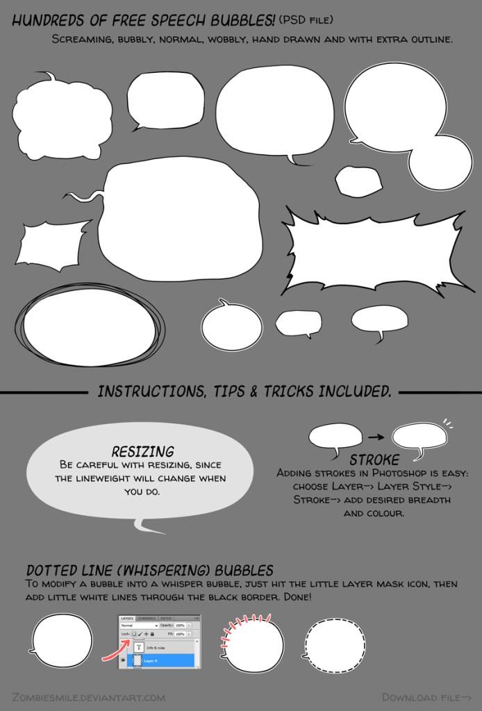 300_free_speech_bubbles__download__by_zombiesmile-d6xleva