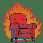 Hot Seat critique