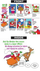 santavillain_sample_card_holiday