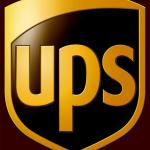 UPS STORE LOGO_full