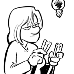 brainstorm-creativity-writersblock