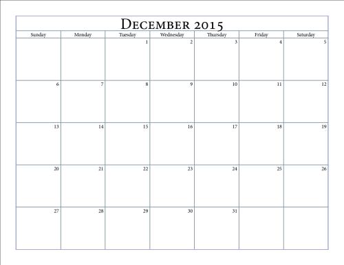 Calendar_script2