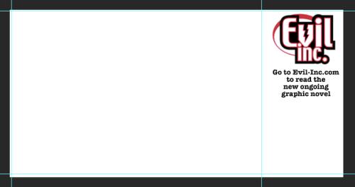 Screen Shot 2016-01-17 at 9.37.47 PM